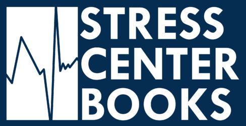 Stress Center Books